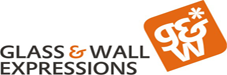 glassnwallexpressions.com